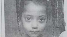 """تفاصيل مذبحة جرجا.. شيماء """"القاتلة والمقتولة"""" أنهت حياة الطفلة اليتيمة"""