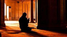موعد أذان المغرب اليوم في الإسكندرية ثالث أيام شهر رمضان