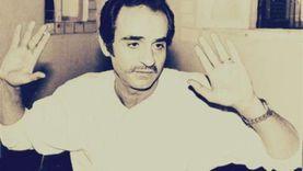 محطات في حياة مجدي وهبة.. بار بوالدته وضحية للشائعات