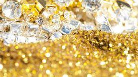 الذهب يرتفع 17 جنيها