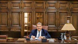 الجارحي: استراتيجية «ميد بنك» تستهدف مواكبة النظم المصرفية الحديثة بمصر