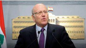 الحكومة اللبنانية ترفع أسعار البنزين 38%