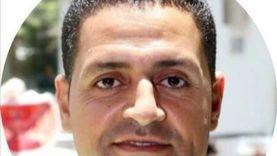 الطائفة الإنجيلية بمصر: «الأسقفية» أحد مذاهبنا بأحكام قانونية نهائية