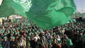 رئيس حركة «حماس» يحذر نتنياهو: لا تلعبوا بالنار