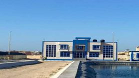 جامعة العريش تعلن عن حاجتها لتعيين 135 عضو هيئة تدريس