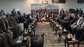 وسائل إعلام: اجتماع الفصائل الفلسطينية بالقاهرة 5 فبراير المقبل