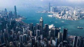 هونج كونج تسجل أكبر عملية سرقة بالتليفون: 32 مليون دولار والضحية مسنة