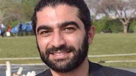 هادي خفاجة يتحدث عن محمد صبحي: «تكفل بمصاريف علاج والدي »
