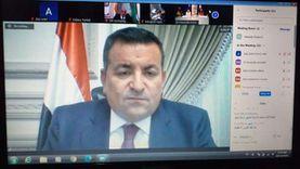 """""""إعلام القاهرة"""" يناقش الخبراء إزاء الممارسات الإعلامية خلال كورونا"""