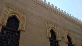الأوقاف تفتتح 77 مسجدا غدا.. تعرف على أماكنها بكل محافظة