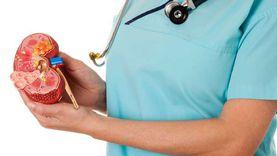 الصحة تحدد 11 نصيحة لتجنب الفشل الكلوي.. منها البعد عن التدخين