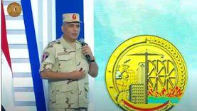 الهيئة الهندسية: تنفيذ 14 مستشفى و16 وحدة صحية في سيناء نهاية 2020