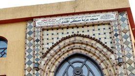 موسى وهاجر ومصطفى أفندي.. مساجد جديدة تدخل الخدمة بالقليوبية