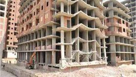 16 مترا أقصى ارتفاع للمباني وفق تراخيص البناء الجديدة