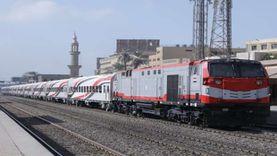 اليوم.. نظر دعوى إلغاء قرار منع قطارات الصعيد من الوصول لمحطة رمسيس
