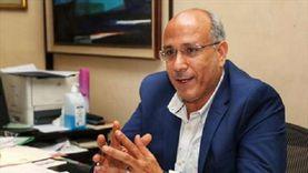 """رئيس """"التنمية الثقافية"""": 12279 كتاباً حصيلة مشروع """"بنك الكتاب"""".. ولجنة متخصصين لاختيار """"صنايعية مصر"""""""
