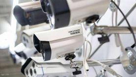 """""""الكاميرا الأزمة"""" تتجسس على طلاب بريطانيا بحمامات المدارس"""