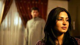 الفنانة السعودية ريم عبدالله تعلن وفاة والدها