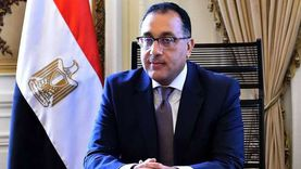 عاجل.. مدبولي: كورونا في مصر «تحت السيطرة» واللقاحات ستنهي «الكابوس»