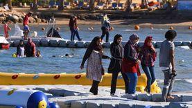 في 10 خطوات.. تعرف علي كيفية المشاركة بمبادرة «شتي في مصر»