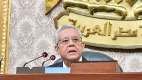 عاجل.. النواب يوافق على قرار مجلس محافظي صندوق التنمية الأفريقي
