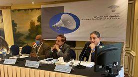 نقيب الإعلاميين: جهود دولية لتنظيم شبكات التواصل الاجتماعي
