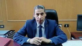 رافض رشوة الضرائب في حوار لـ«الوطن»: المتهمون تواصلوا معي قبل شهر