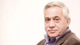 رحيل الروائي الأردني إلياس فركوح إثر أزمة قلبية حادة