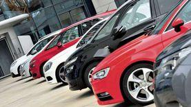 قرض السيارة من بنك التعمير يصل لمليون ونصف وسداد حتى 84 شهرا