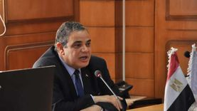 رئيس جامعة كفر الشيخ يدعو المصريين للمشاركة في انتخابات مجلس النواب