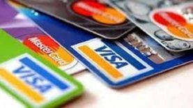 حسابات مجانية في 8 بنوك للعملاء الجدد: أبرزها الأهلي والقاهرة