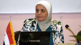 الجودة: مصر تجاوزت تأثير كورونا على التعليم.. ودول كثيرة فشلت في الأمر