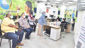 الكهرباء: مد مهلة تقديم طلبات تحويل الممارسة  إلى عداد كودي لمدة شهر