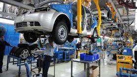 قطاع السيارات التركي يواصل الانهيار.. ونسبة انكماش الإنتاج تصل لـ29%