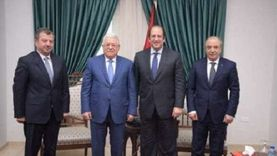 وزير إعلام أردني سابق: لقاء السيسي بالملك عبدالله في صالح فلسطين