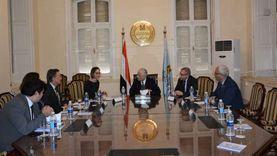 تمويل أمريكي للوكالة الدولية للطاقة الذرية لدعم علاج السرطان في مصر