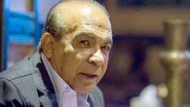 سر كتابة هادي الجيار جملة «لا شيء» قبل وفاته بساعات