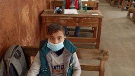 «تعليم الإسكندرية»: لم ترد شكاوى في امتحانات الصف الرابع الابتدائي
