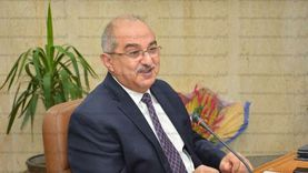 تعيين 3 رؤساء أقسام جدد بكليات جامعة أسيوط