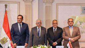 بروتوكول بين التعليم والعربية للتصنيع لتلبية احتياجات الوزارة