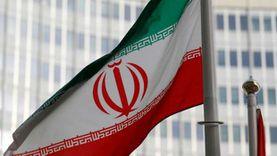 فتح باب الترشح للانتخابات الرئاسية في إيران