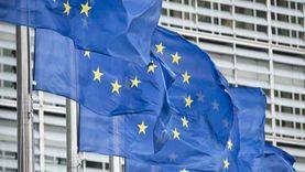 جراء العقوبات.. حرب «طرد سفراء» بين الاتحاد الأوروبي وفنزويلا