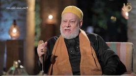 علي جمعة: الإخوان ارتكبت أعظم الضررين وتجده واجب