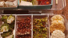 """""""حماية المستهلك"""" يقدم 8 نصائح لشراء حلوى المولد: بلاش المكشوفة"""