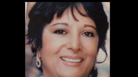 سميرة عبدالعزيز والرؤساء.. كرًمها عبدالناصر وعينها السيسي فى «الشيوخ»