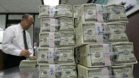 أغنى 10 مليارديرات يخسرون 25.6 مليار دولار في يوم واحد