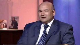يوم ليك وتاني عليك.. علاء حسانين من اتهام الفخراني بالرشوة لتهريب الآثار