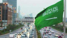 السفارة السعودية ببيروت تناشد رعاياها بأخذ الحيطة بعد حادث الانفجار