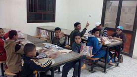 «التربية والتعليم» تعلن إجراءات مشددة لحماية الطلاب من كورونا