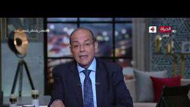 """محمد شردي للإخوان: ثورتكم هلامية.. ولو محمد علي """"دكر"""" ينزل مصر"""